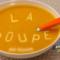 La Soupe #2
