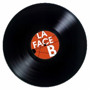 La Face B #4 – Rap New-Yorkais