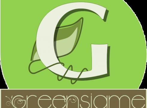 Émission Greensiame #2 (débats sur l'écologie)