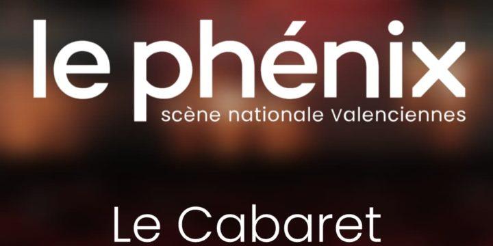 Cabaret de Curiosités 2019 #5
