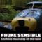 Faune Sensible #71