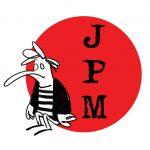 Les Kapsules de JPM #11 – Le rire d'Awa et le cerveau lent de JPM