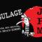 DéKapsulage – Épisode spécial JPM