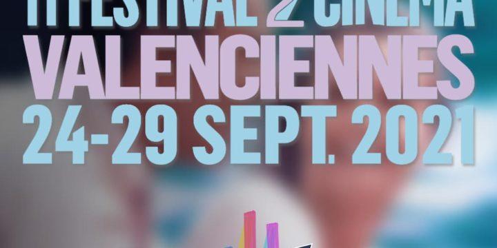 Festival 2 Valenciennes 2021 MasterClass#1