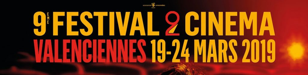 Fond_Ecran_Festival_1920x1080